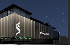 Stockmann_pieni