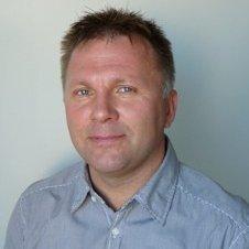 Arkkitehtitoimisto Matti Takala Oy jatkaa kasvuaan